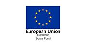 cc-partner-logos-euro-social-fund