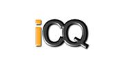 cc-partner-logos-icq