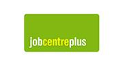 cc-partner-logos-jobcentreplus