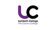 cc-partner-logos-lambeth-college