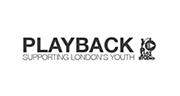 cc-partner-logos-playback