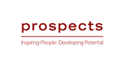 cc-partner-logos-prospects
