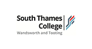 cc-partner-logos-south-thames-college