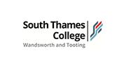 cc-partner-logos-south-thames-college